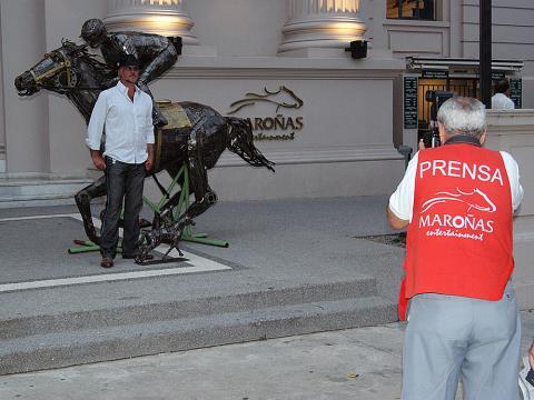 - Ze Vasconcellos Metal Sculptures - Metal Sculptures - Campinas - São Paulo - Brasil - 8